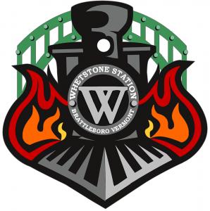 Whetstone Station