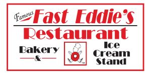 Fast-Eddies-2016-sign-e1459645703889