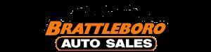 Brattleboro Auto Sales