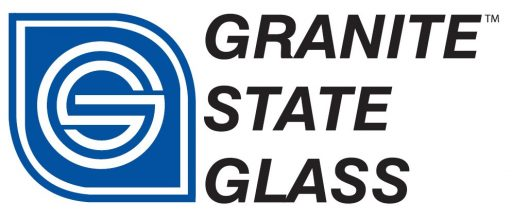 Granite State Glass
