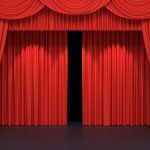 Keene State Theatre and Dance Directing Students Present One Act Plays: May 21-22