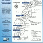 2021 Connecticut River Speaker Series: Explore the watershed with river lovers from NH and VT