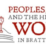 Brattleboro Words Project